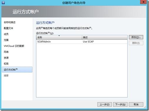 wpsCD3D.tmp