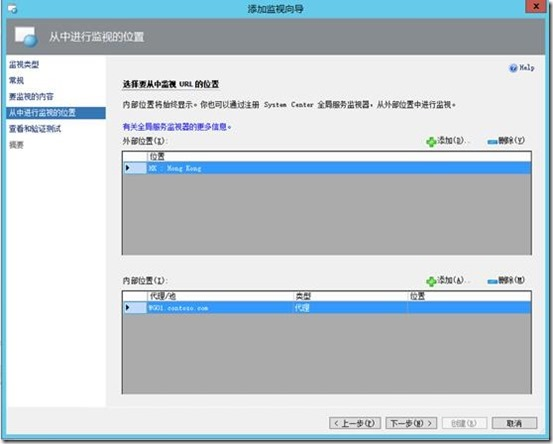 clip_image026